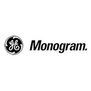 GE Monogram Ice Machine Repair In Danbury