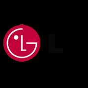 LG Wine Cooler Repair In Weston